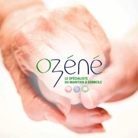 Ozéné