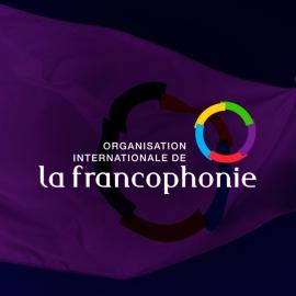Organisation International de la Francophonie