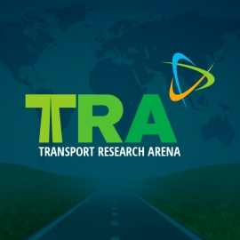 TRA Transport Research Arena