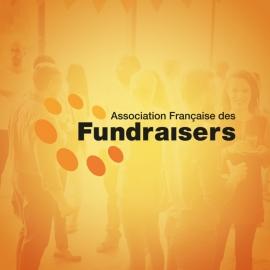 Association des Fundraisers de France